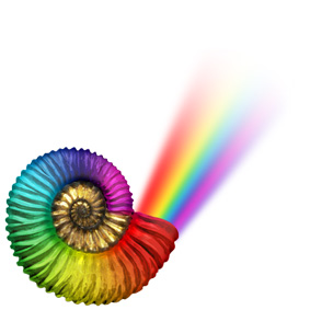 Logo voor InnerSelf