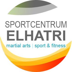 Logo voor Sportcentrum Elhatri