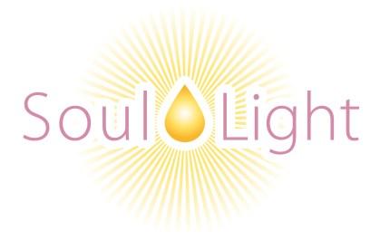 Logo SoulLight