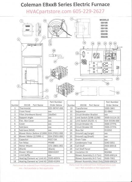🏆 diagram in pictures database delux 80 ruud furnace