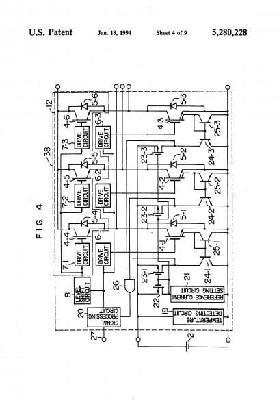 embraco compressor ffi12hbx wiring diagram  sun tach wiring