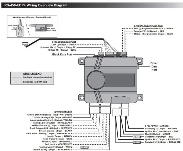 slide rule hvac wiring schematic  schematic wiring diagram