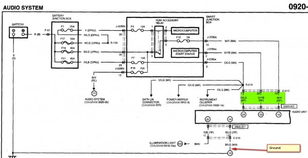 2005 mazda tribute wiring diagrams full hd quality version
