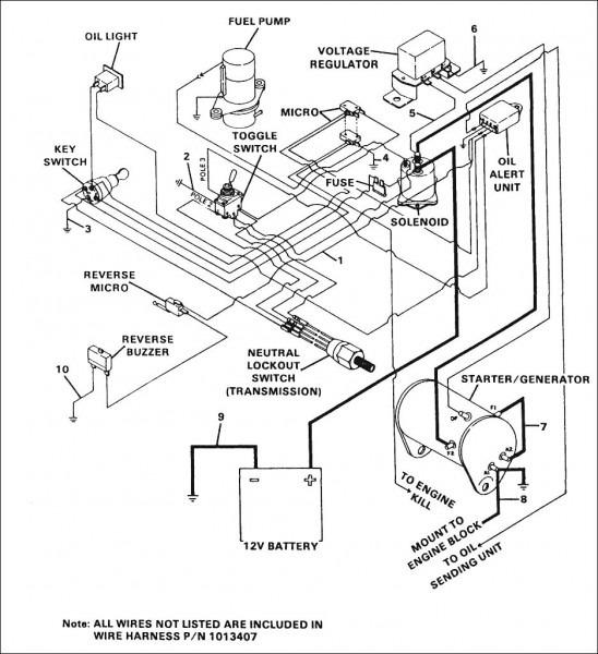 gas par car wiring diagrams  67 pontiac gto wiring diagram