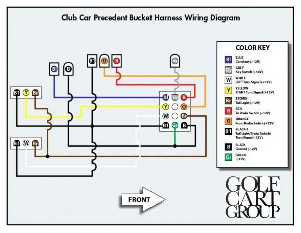 diagram jensen uv10 wiring diagram full version hd quality