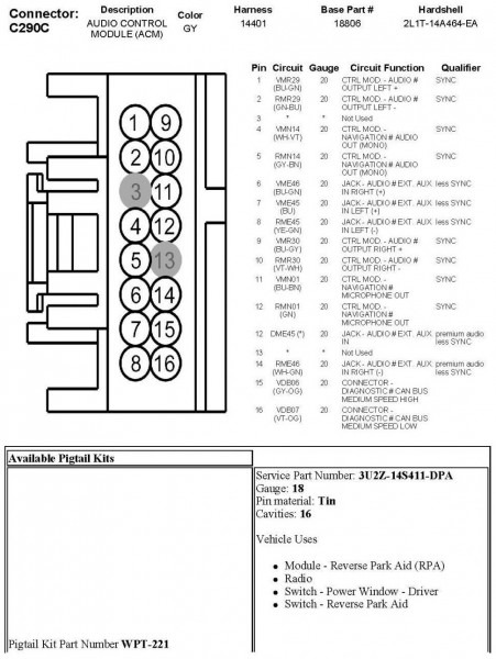 kenworth stereo wiring diagram  custom wiring harness for