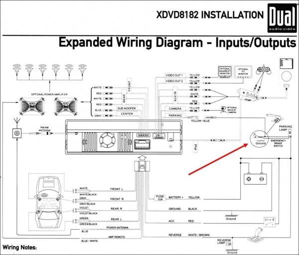 diagram ac float switch wiring diagram dual pump 7 mb new