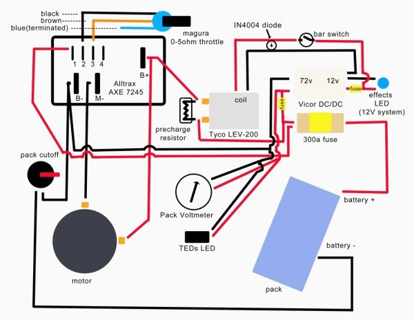 diagram wiring diagram further photocell lighting full