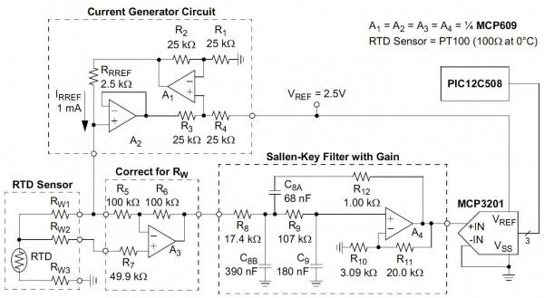 diagram te rtd loop diagram full version hd quality loop