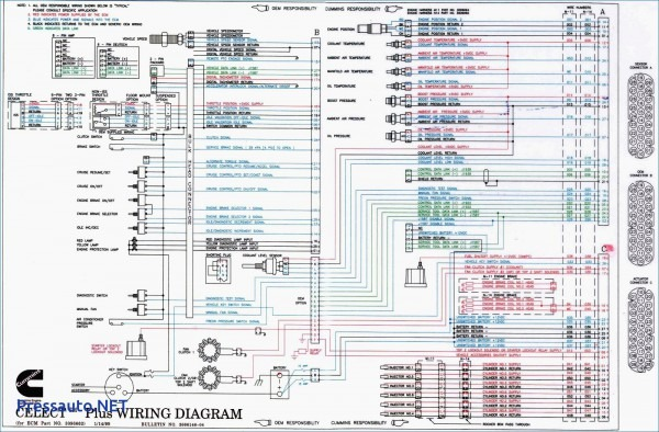 diagram 75 ironhead wiring diagram full version hd quality