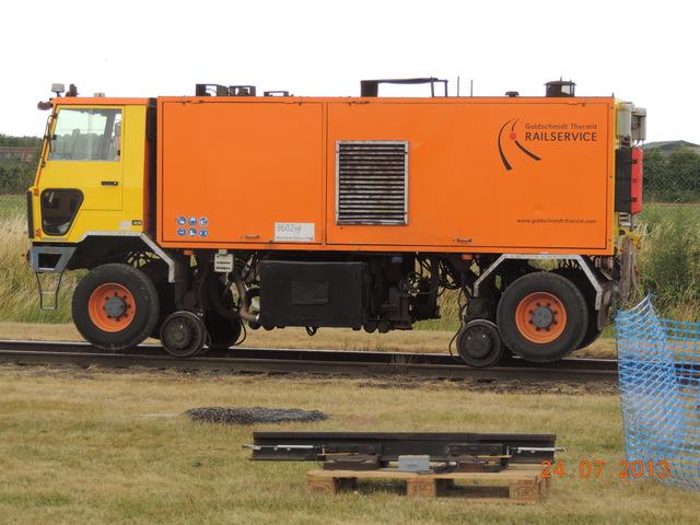 DSCN0834