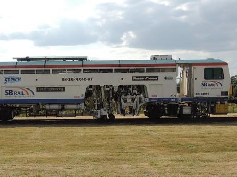 DSCN0849