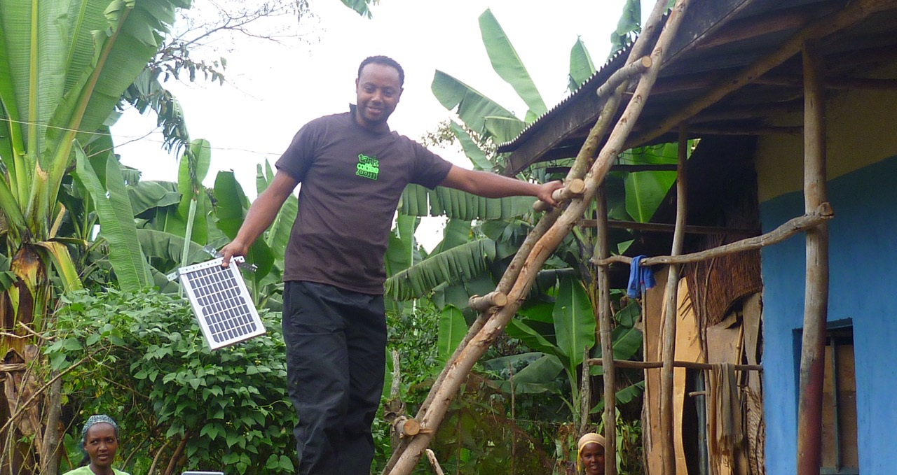 Ethiopia-2011-240-11