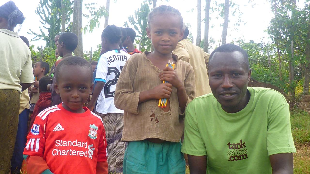 Ethiopia-2011-346-11