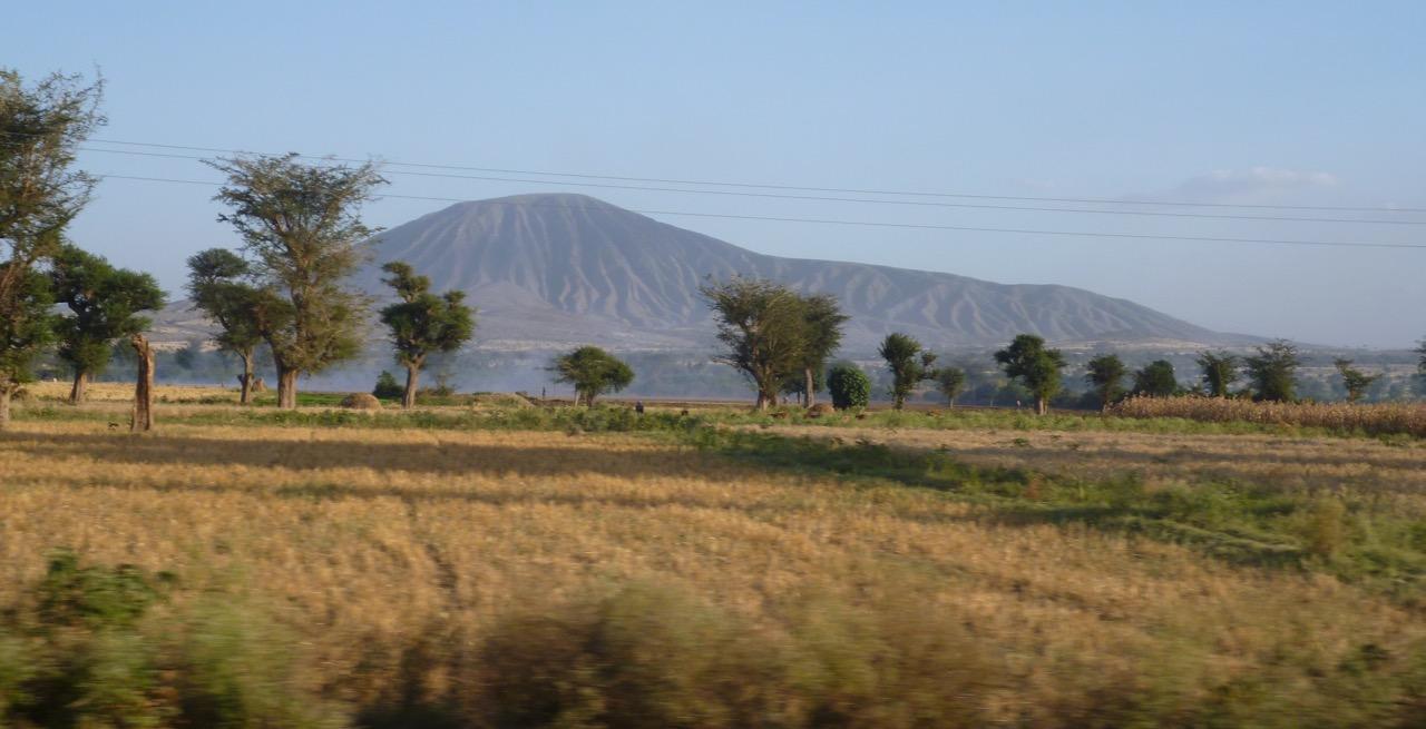 Ethiopia-2011-573-11