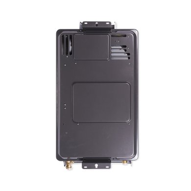 Eccotemp i12-NG Indoor tankless heater
