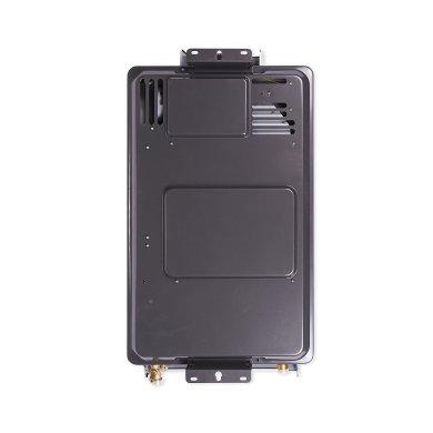 eccotemp i12-ng indoor tankless water heater - reviews