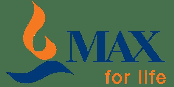 Max India Demerger saga finishes