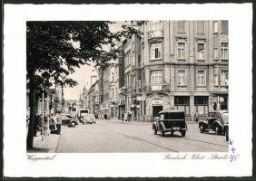Nach 1939