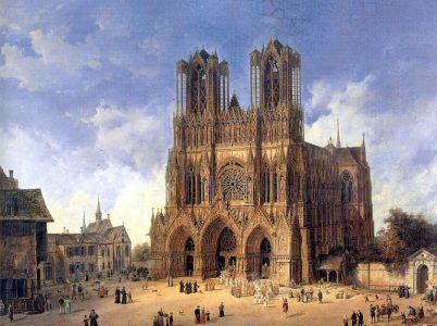 Dante ed i Templari – Una leggenda o una verità celata?