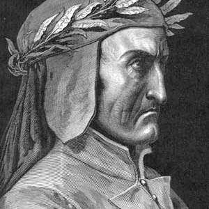 Come faceva Dante a conoscere la costellazione della Croce del Sud?