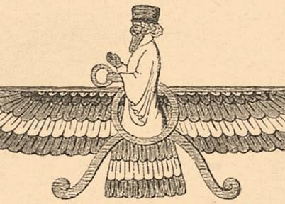 Zoroastrismo: un antenato del cristianesimo e del giudaismo