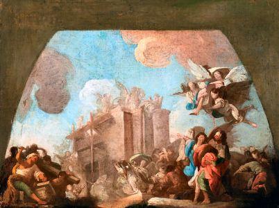 12 ottobre, Nostra Signora del Pilar