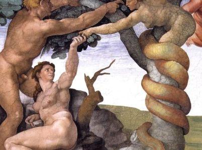 I Nephilim, i misteriosi esseri citati nella Bibbia