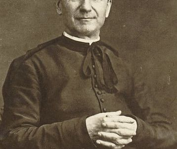 Don Bosco e le apparizioni dei defunti