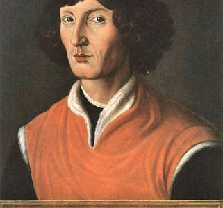 Breve biografia di Niccoló Copernico