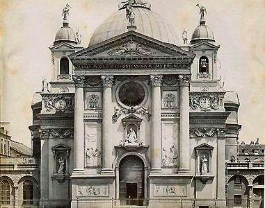 9 marzo, San Domenico Savio