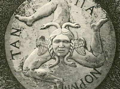 L'equinozio tra mito e scienza