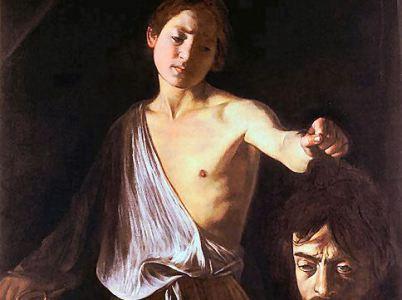 """Giganti, Titani e Ciclopi: le """"razze"""" estinte della mitologia"""