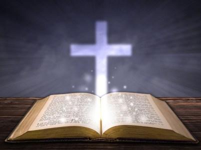 Alcune preghiere allo Spirito Santo