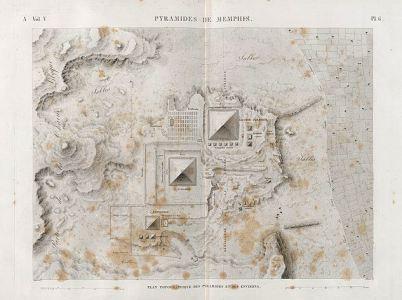 Il fascino di una teoria su Atlantide