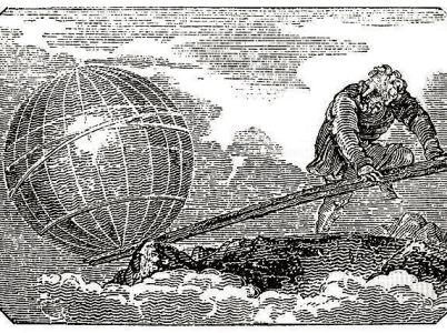 Archimede di Siracusa (287-212 a.C)