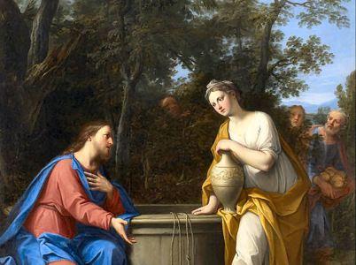 Le giare di Qumran ci svelano: la comunità degli Esseni era aperta alle donne.