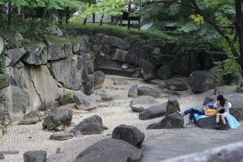 asukayama-5