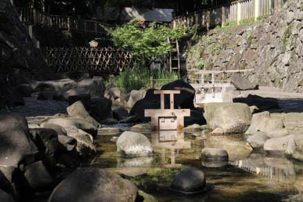 otonashi-shinsui-3