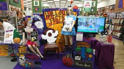 halloween-tokyu-hands-shinjuku-12
