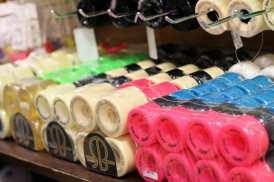 roller-shop-2