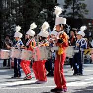 nihonbashi-kyobashi-festival-44th-oedo-kakki-parade-10