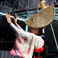 nihonbashi-kyobashi-festival-44th-oedo-kakki-parade-16