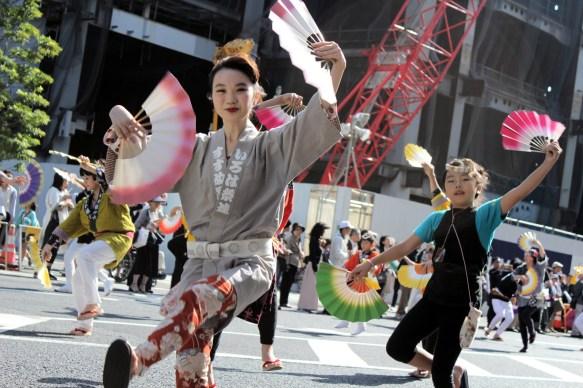 nihonbashi-kyobashi-festival-44th-oedo-kakki-parade-22