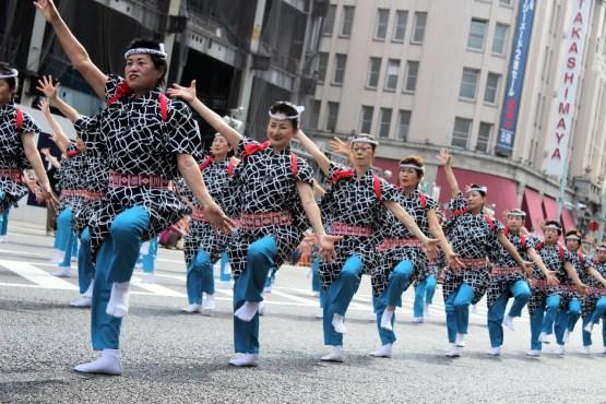 nihonbashi-kyobashi-festival-44th-oedo-kakki-parade-24