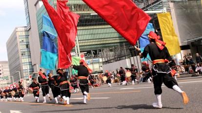 nihonbashi-kyobashi-festival-44th-oedo-kakki-parade-26