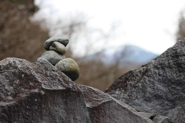 tas de pierre 2