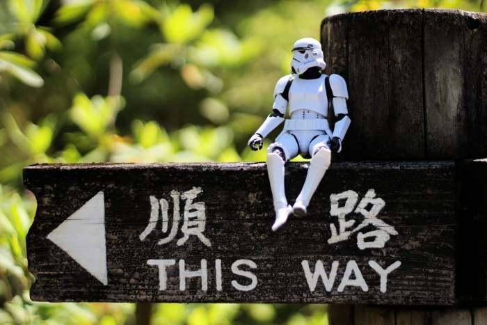 Une semaine dans le Kansai