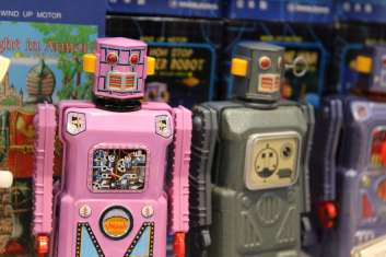 Tokyo Toy Expo 2017 (130)