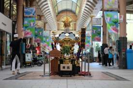 Kagoshima Matsuri 15 juillet (6)